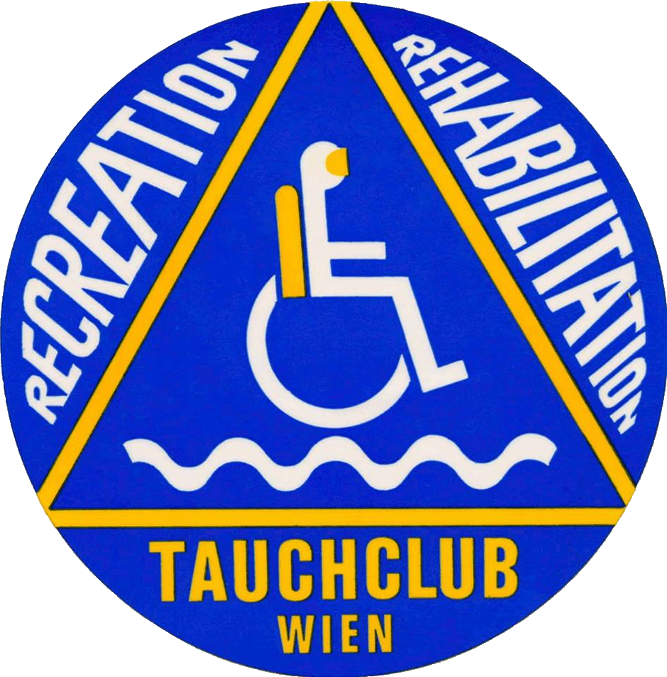 Recreation Rehabilitation Tauchclub